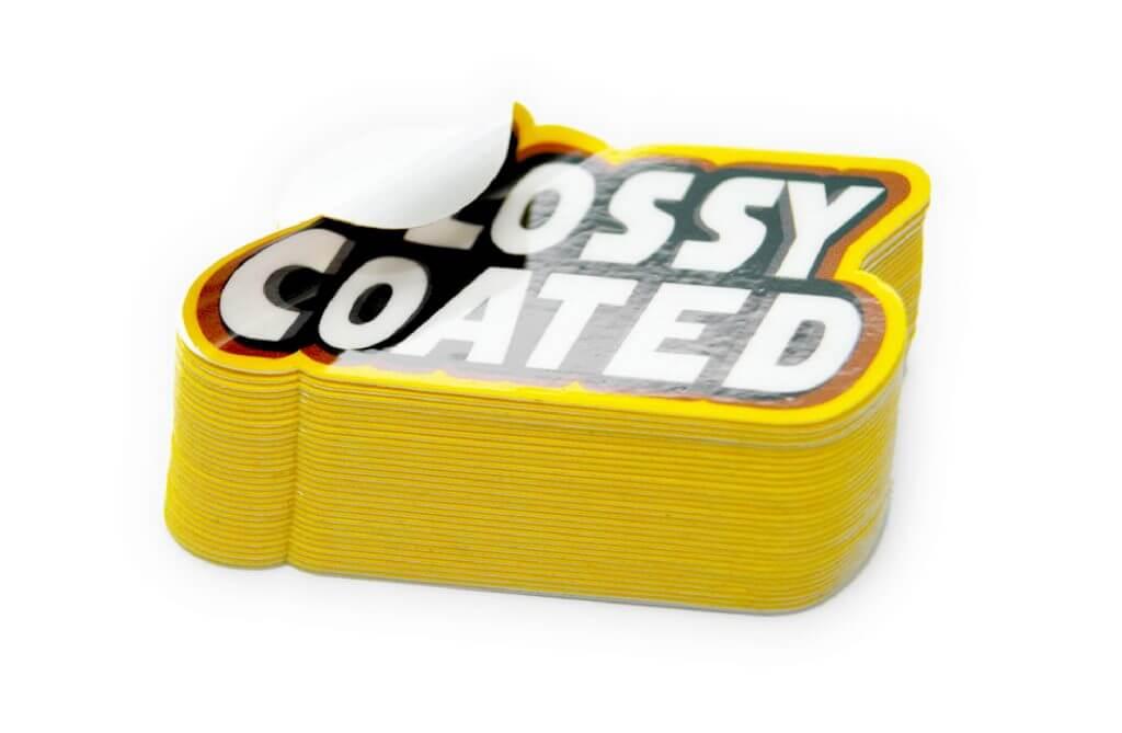 StickersThatStickcouk  Custom Vinyl Stickers - Custom vinyl decals uk